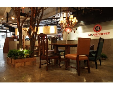 万博manbetx手机版漫咖啡厅